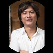 Yoshihide Yonezawa